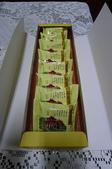 明新喜餅的甜點   義美珍珠奶茶雪糕:1364167358.jpg