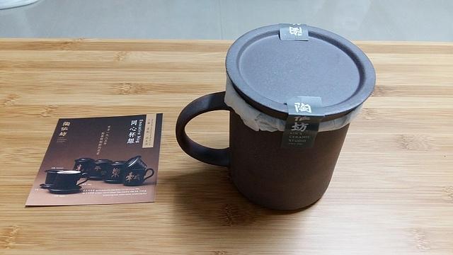 37.jpg - 陶作坊36周年慶、疫情老岩泥買一送一、轉折壺、台灣百壺三