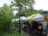 東京流浪十三天--DAY7 (三):1245698136.jpg