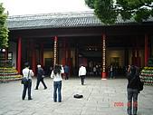 南京總統府:DSC05201.JPG