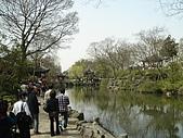 拙政園:DSC08615.JPG