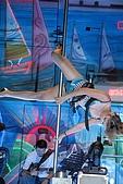義民文化祭-鋼管秀:DSC_0344.JPG
