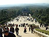 中山陵&靈谷寺:DSC09881.JPG