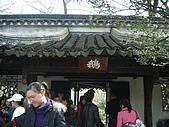 拙政園:DSC08617.JPG
