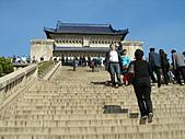 中山陵&靈谷寺:DSC09888.JPG