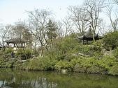 拙政園:DSC08619.JPG
