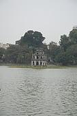 河內:DSC_0318.JPG