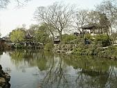 拙政園:DSC08620.JPG