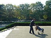 中山陵&靈谷寺:DSC09892.JPG