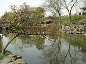 拙政園:DSC08621.JPG