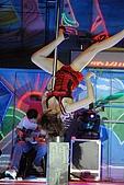 義民文化祭-鋼管秀:DSC_0294.JPG