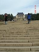 中山陵:DSC05312.JPG