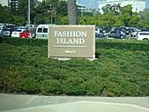 流行島購物中心:DSC04303.JPG