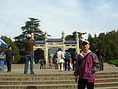 中山陵:DSC05298.JPG