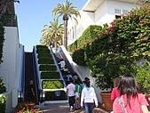 流行島購物中心:DSC04307.JPG