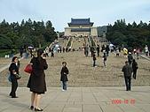 中山陵:DSC05314.JPG