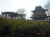常熟虞山:DSC06330.JPG