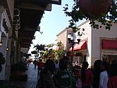 流行島購物中心:DSC04314.JPG