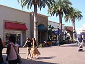 流行島購物中心:DSC04315.JPG
