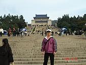 中山陵:DSC05315.JPG