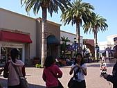 流行島購物中心:DSC04316.JPG