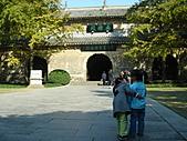 中山陵&靈谷寺:DSC09906.JPG