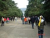 中山陵:DSC05302.JPG