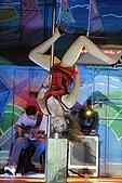 義民文化祭-鋼管秀:DSC_0295.JPG