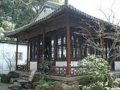 拙政園:DSC08645.JPG