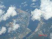 張家港市:DSC05072.JPG