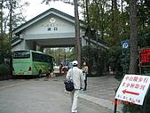 中山陵:DSC05294.JPG