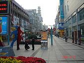 張家港市:DSC05152.JPG