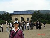中山陵:DSC05305.JPG
