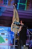 義民文化祭-鋼管秀:DSC_0319.JPG