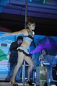 義民文化祭-鋼管秀:DSC_0285.JPG