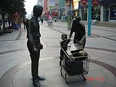 張家港市:DSC05154.JPG