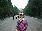 明孝陵:DSC05368.JPG
