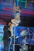義民文化祭-鋼管秀:DSC_0306.JPG