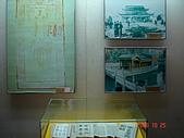 南京總統府:DSC05223.JPG