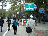 中山陵:DSC05295.JPG
