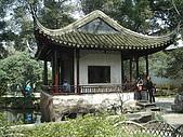 拙政園:DSC08609.JPG