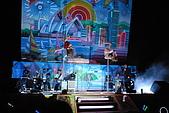 義民文化祭-鋼管秀:DSC_0330.JPG