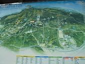 中山陵:DSC05296.JPG