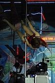 義民文化祭-鋼管秀:DSC_0291.JPG