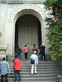 中山陵:DSC05310.JPG