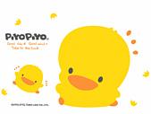 黃色小鴨素材:黃色小鴨 (5).jpg