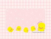 黃色小鴨素材:黃色小鴨 (9).jpg