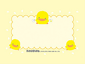 黃色小鴨素材:黃色小鴨 (10).jpg