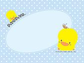 黃色小鴨素材:黃色小鴨 (11).jpg