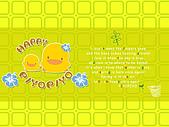 黃色小鴨素材:黃色小鴨 (16).jpg